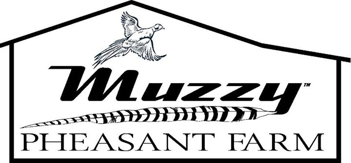 Schedule your Muzzy hunt today!